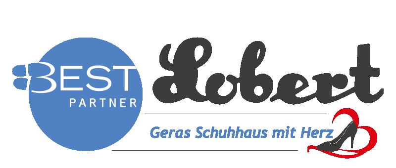 Schuhhaus Lobert